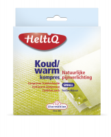 HeltiQ koud/warm kompres small
