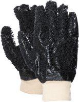handschoenen olie enof chemisch be