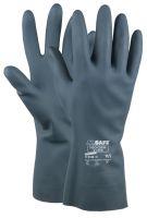M-Safe Neo-Chem 41-090 handschoen 1 paar maat 8/M