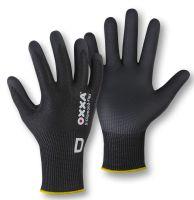 OXXA X-Diamond-Flex 51-790 handschoen 1 paar maat 7/S