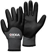OXXA X-Frost 51-860 handschoen 1 paar maat 8/M
