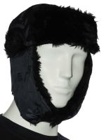 Siberia wintermuts 2601