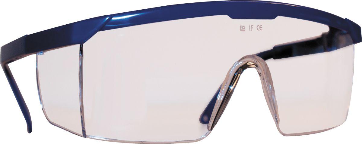 basic plus veiligheidsbril