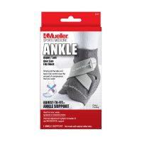 Mueller Adjust-to-Fit Enkel Support Universeel