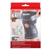 Mueller Adjust-to-Fit Knie Support Universeel