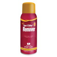 Mueller Tape & Tuffner Remover Spray Citrus 283g
