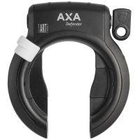 AXA Defender ringslot ART2 zwart/wit